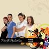 Küçük Kadınlar Dizi Müzikleri Single