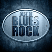 Best of Blues Rock