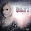 Quitara - My Desire (Remix)