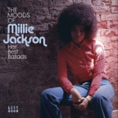 Millie Jackson - Good To The Very Last Drop