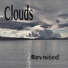 Clouds Revisited EP
