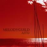 MELODYGUILD - Panamint