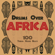 - Drums Over Africa