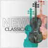 The Nutcracker (New Classical Mix) - L'Orchestra Numerique