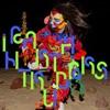 Earth Intruders (Mark Stent Extended Mix) - Single, Björk
