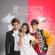 Aaron Yan - 1/2 (feat. G.NA)