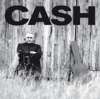 Unchained, Johnny Cash