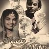 Chhoo Mantar Original Motion Picture Soundtrack