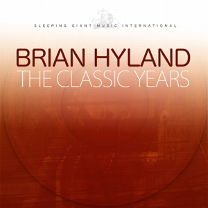 Brian Hyland - The Classic Years