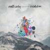 Resolution - Matt Corby
