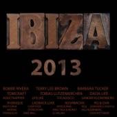 [Download] Turbulence (feat. Lil Jon) [Sidney Samson Remix] MP3