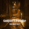 Red Bone Boyz - Gangster's Paradise artwork