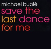 Save the Last Dance for Me - EP