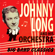 He's 1-A in the Army and He's A-1 in My Heart (feat. Helen Young) - Johnny Long & His Orchestra