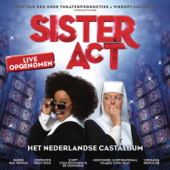 Sister Act (Dutch Musical Cast Recording)