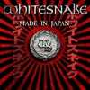 Made In Japan (Live) [Deluxe Version], Whitesnake