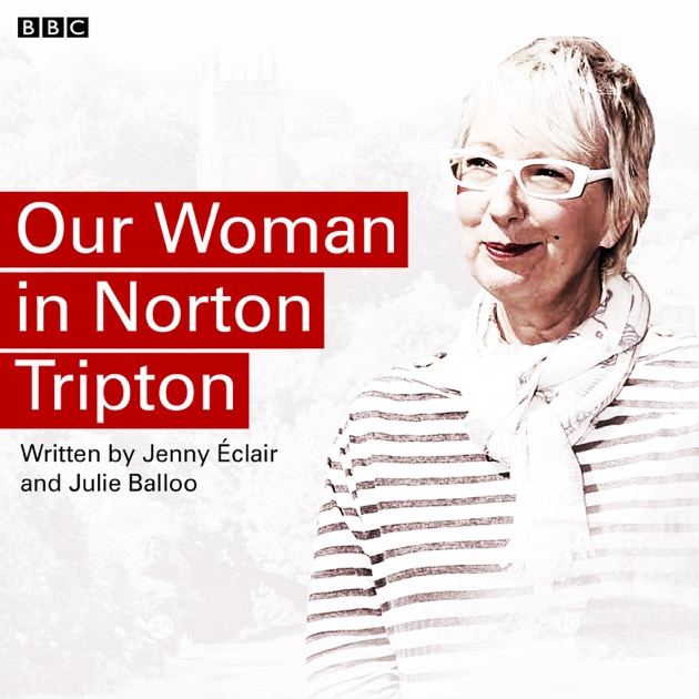 christian single women in norton Meet single women in norton are you searching for a single woman for a perfect romance find someone in norton compatible with you and your interests on zoosk.