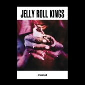 Jelly Roll Kings - Sitting On Top of the World