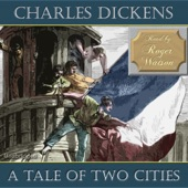 charles dickens and the french revolution
