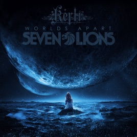 Worlds Apart (feat. Kerli)   Single