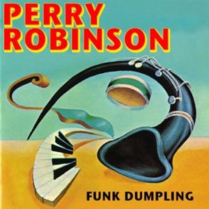 Funk Dumpling