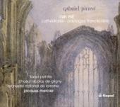 Nicolas de Grigny - Dialogue