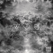 Sweater Weather The Neighbourhood - The Neighbourhood