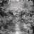 Download lagu The Neighbourhood - Sweater Weather.mp3