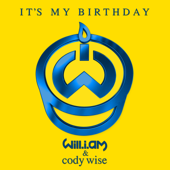 It's My Birthday (feat. Cody Wise)