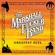 Greatest Hits - The Marshall Tucker Band