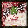Naked Tracks, Vol. 7 - Steve Vai
