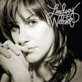 Lindsey Webster - Denied