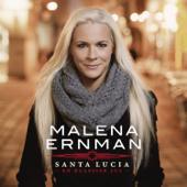 Santa Lucia - En klassisk jul