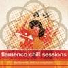 Flamenco Chill Sessions