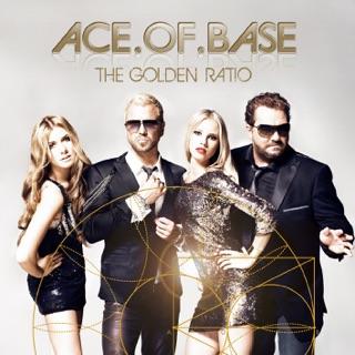 ace of base фото