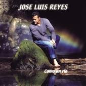 Jose Luis Reyes - Ven Espiritu De Dios