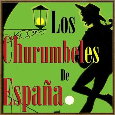 España de Mis Amores - Los Churumbeles de España