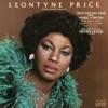 Leontyne Price, Ambrosian Opera Chorus, Philharmonia Orchestra & Henry Lewis