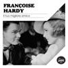 Il tuo migliore amico, Françoise Hardy
