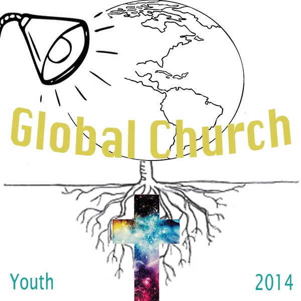 Global Church Youth Podcast | Listen Free on Castbox