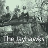The Jayhawks - Blue