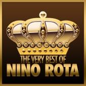 Nino Rota(로타) - Donne Di Vita (Mambo Di Cabiria)