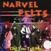 Narvel Felts - Kiss-A-Me Baby