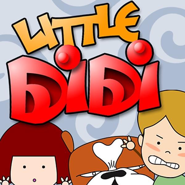 Little Didi