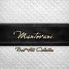 Best Hits Collection of Mantovani - Mantonvani