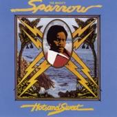 The Mighty Sparrow - Sparrow Dead