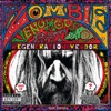 Buy Venomous Rat Regeneration Vendor by Rob Zombie on iTunes (搖滾)