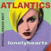 Lonelyhearts (Special Radio Edit) - Single