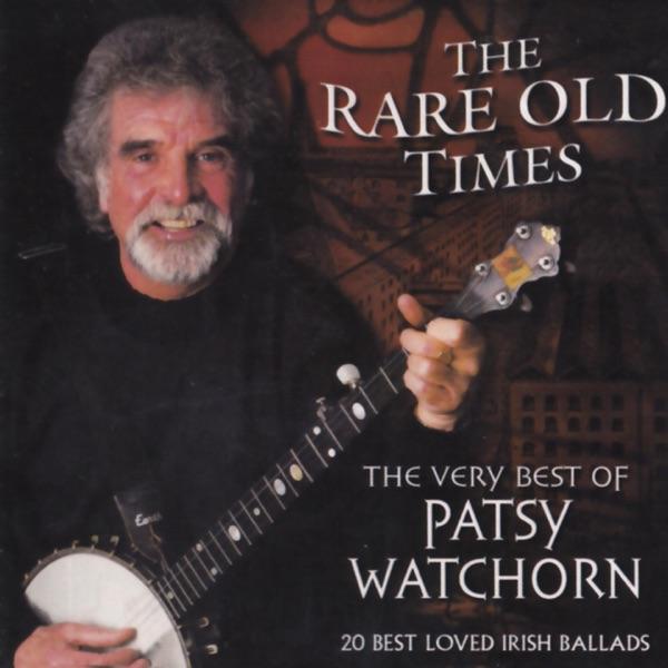 Patsy  -  Liverpool diffusé sur Digital 2 Radio