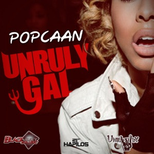 Unruly Gal - Single Mp3 Download